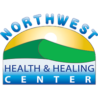 Northwest Health and Healing Center